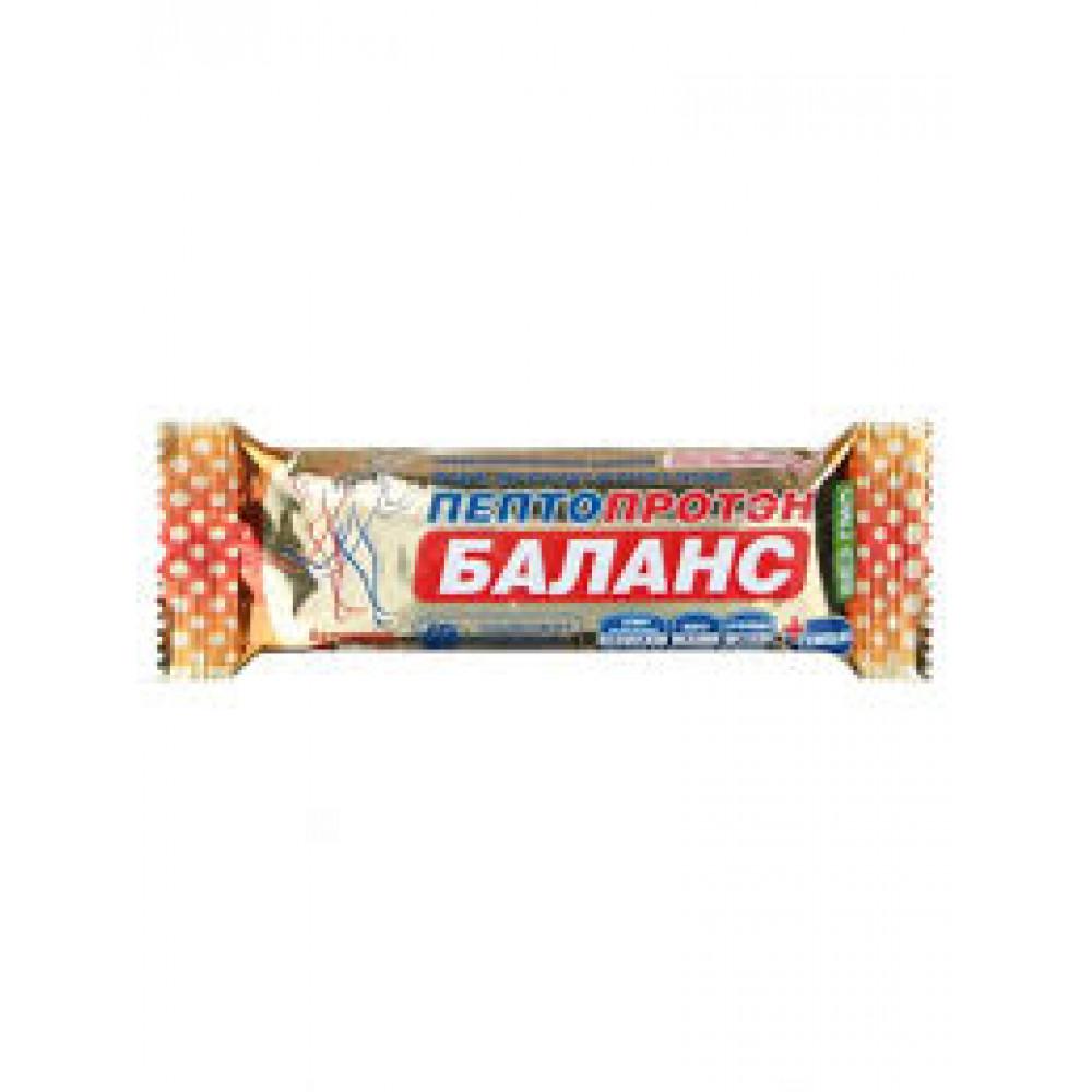 Пептопротэн Баланс - батончик белково - энергетический  50 гр.