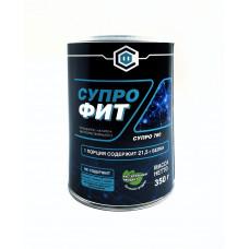 СупроФит (Супро 760) изолят соевого белка - банка 350 гр.